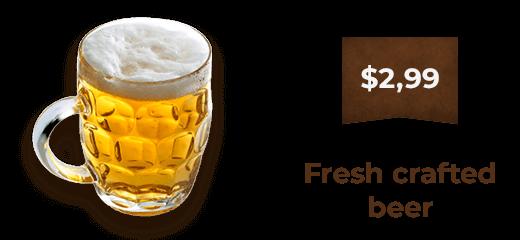 burger2-menu-beer