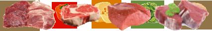 burger2-home-ingredienssts